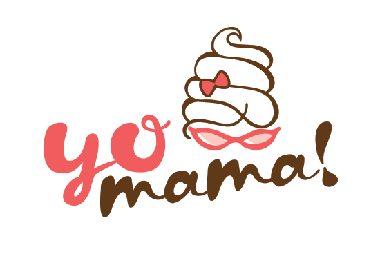 contact yo mama
